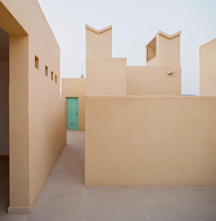 urko-sanchez-architects-SOS-childrens-village-in-djibouti-LS-11