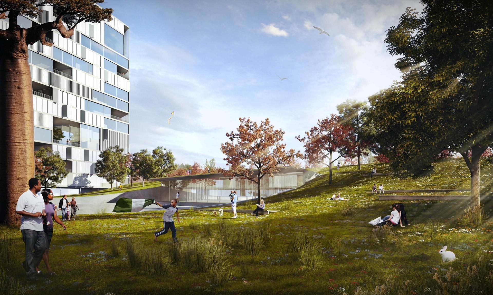 2-glover-57-domaine-public-community-garden