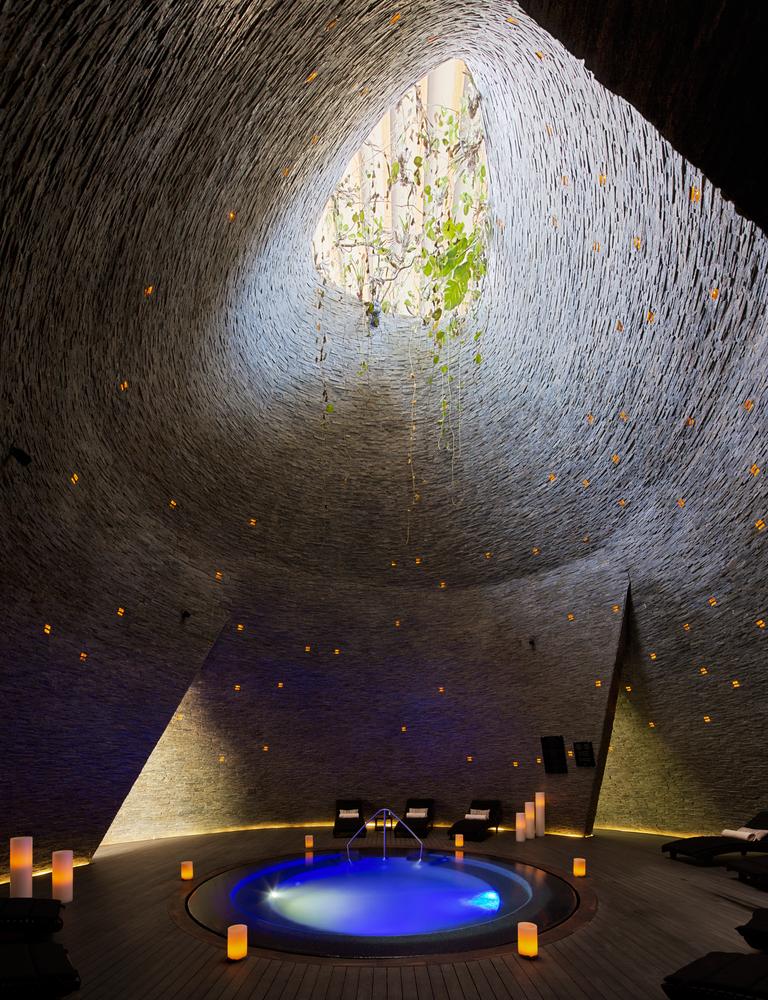 2015_HOTEL_HYATT_PLAYA_DEL_CARMEN_SMA_WEB_PHOTO_by_Paul_Rivera_22
