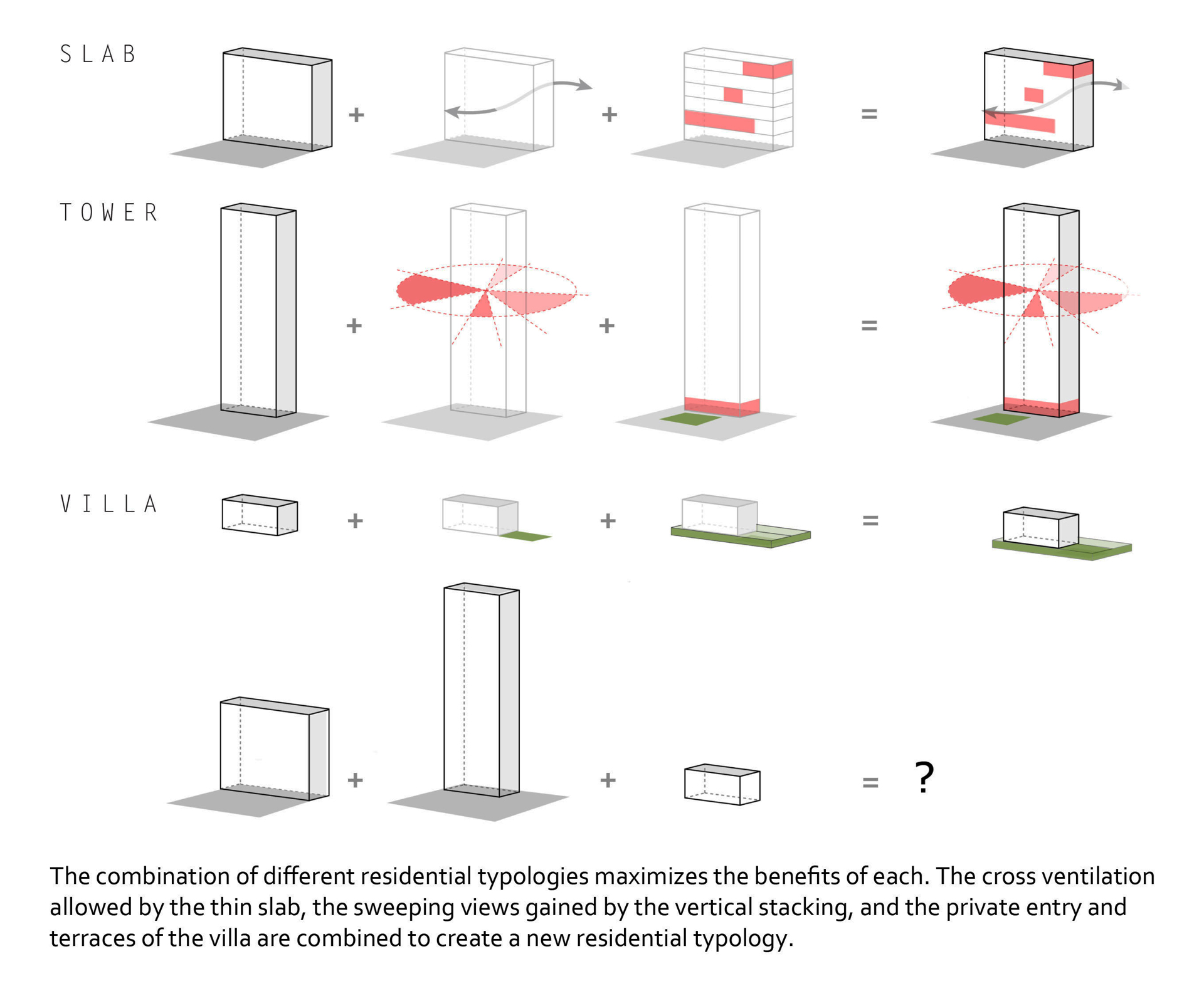 4-glover-57-domaine-public-schematics