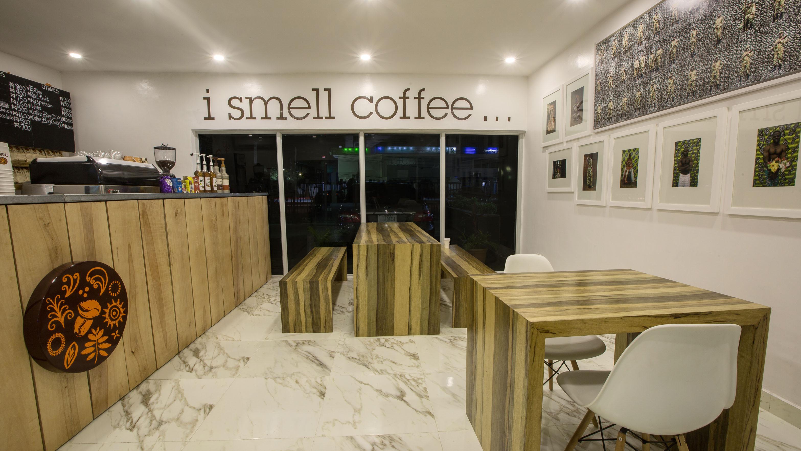 CAFE NEO LAFAYETTE IMAGE 3
