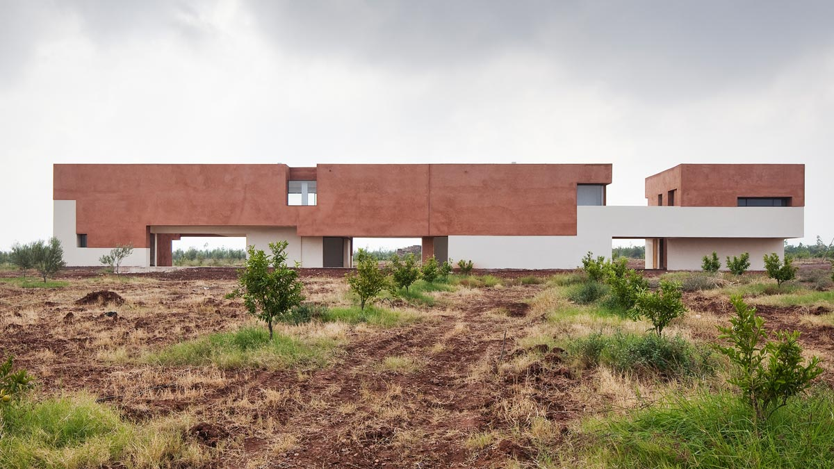 co-habitation-kilo-architectures-luc-boegly-03
