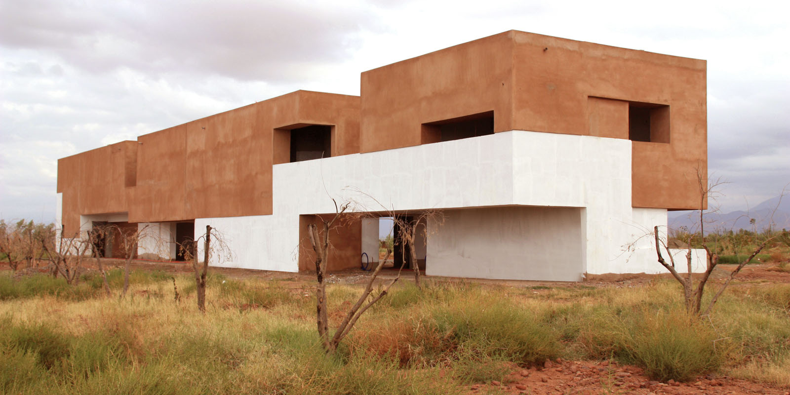 co-habitation-kilo-architectures-luc-boegly-05