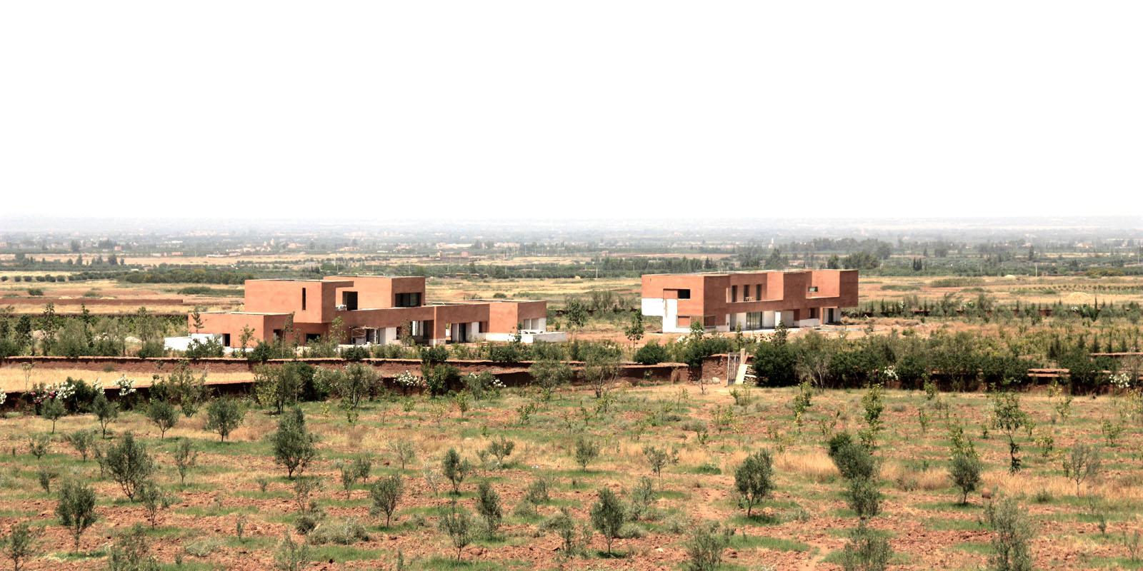 co-habitation-kilo-architectures-luc-boegly-07