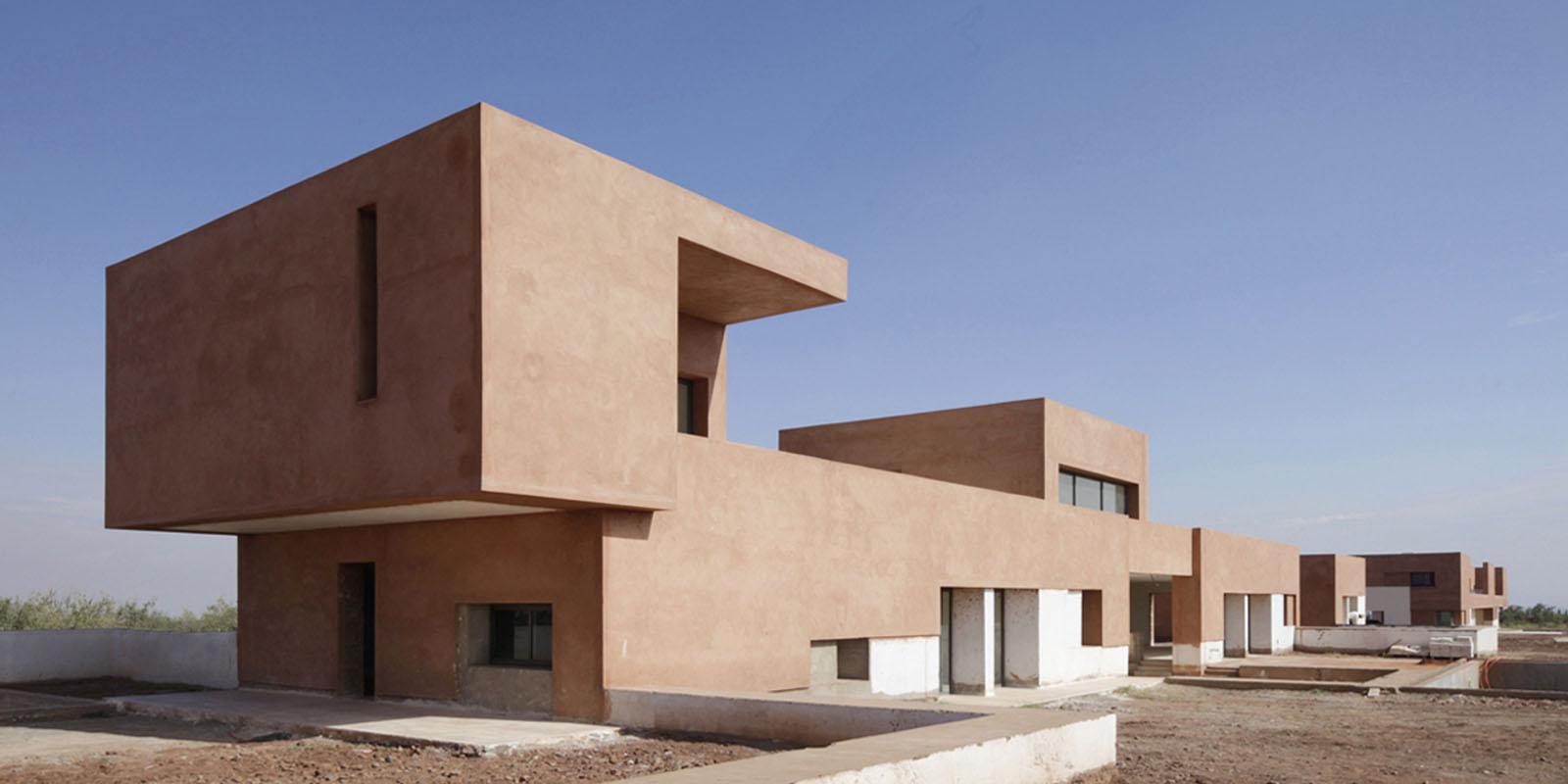 co-habitation-kilo-architectures-luc-boegly-08
