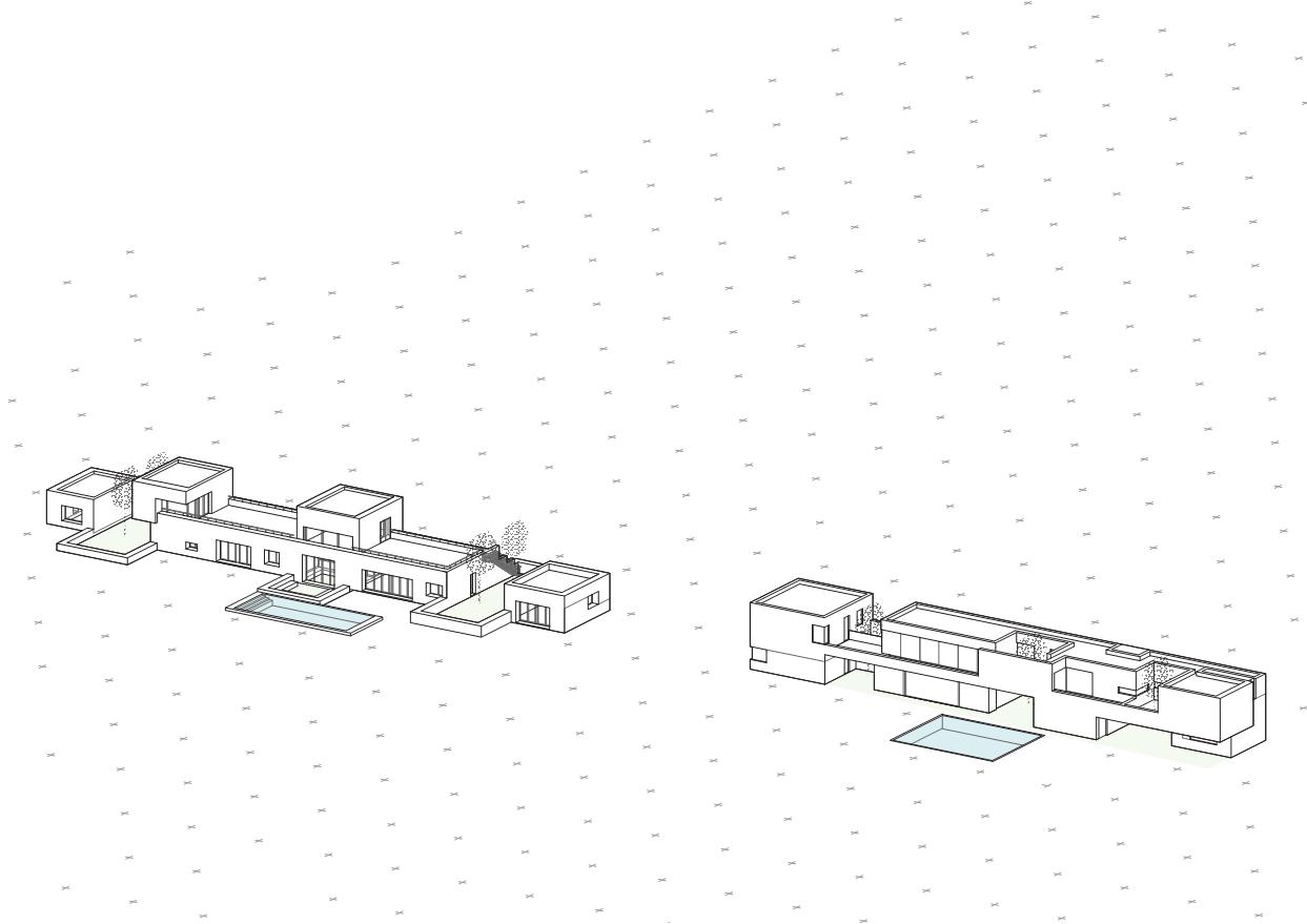 co-habitation-kilo-architectures-luc-boegly-17