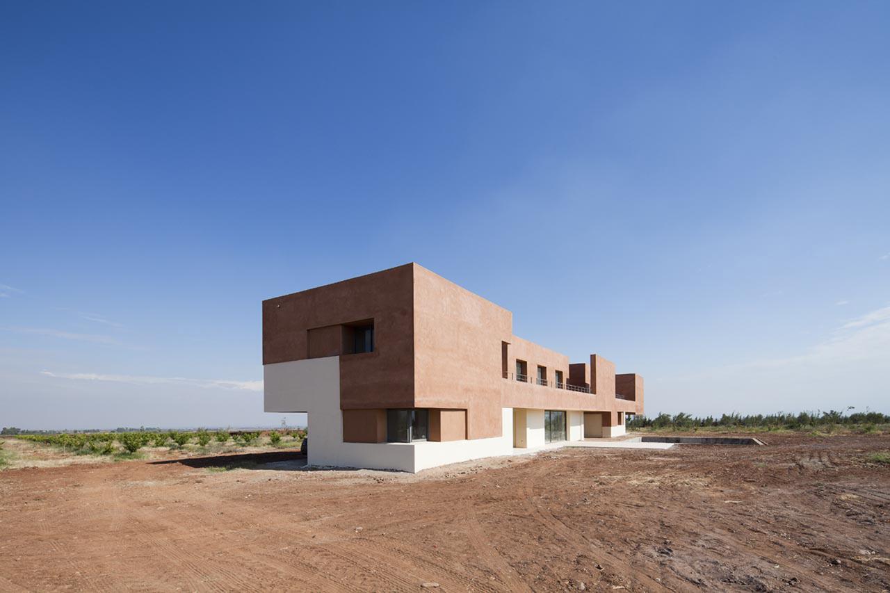 co-habitation-kilo-architectures-luc-boegly-9