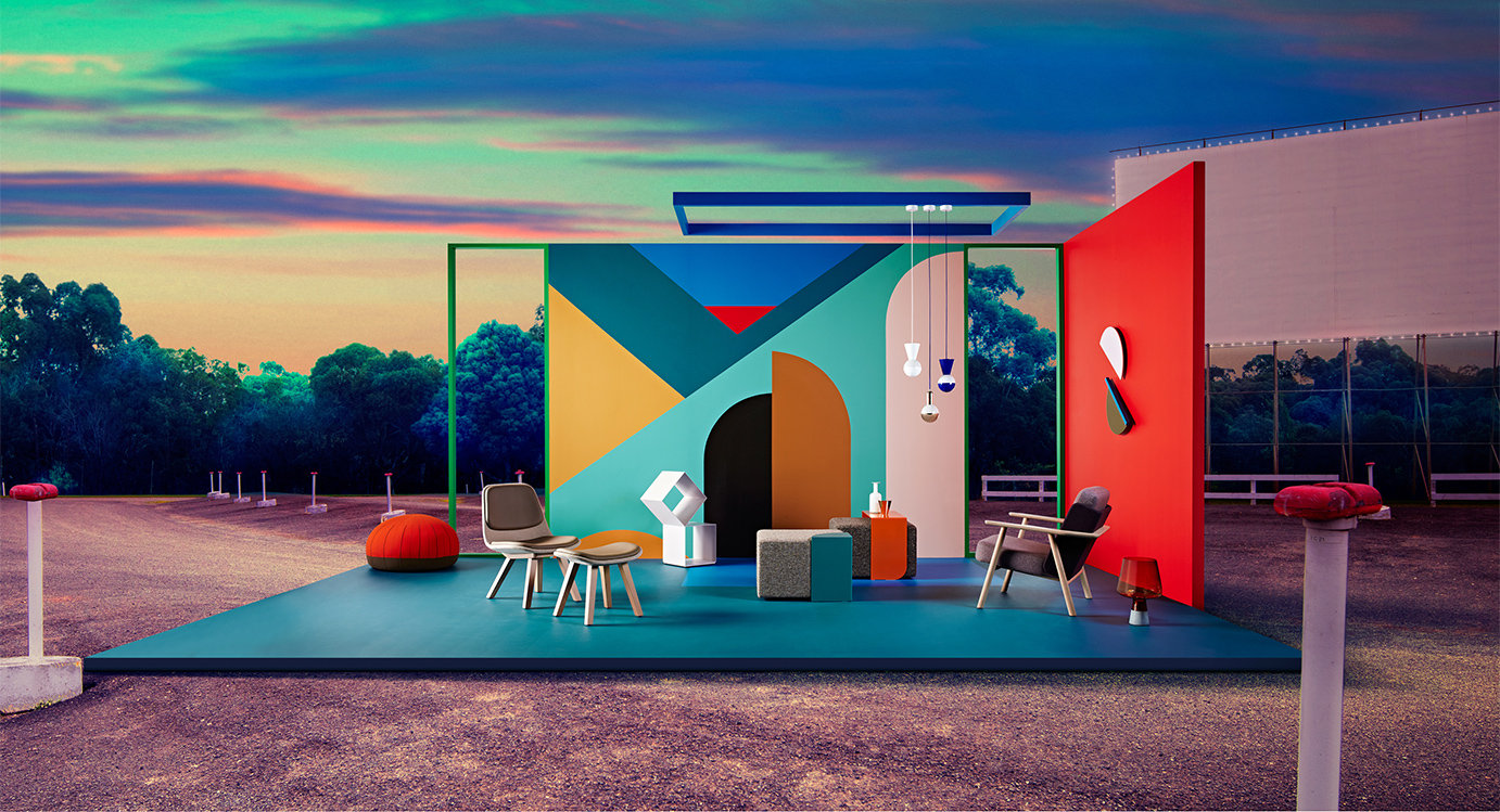 Dulux colour forecast 2016 is a rebel and we love it review livin spaces