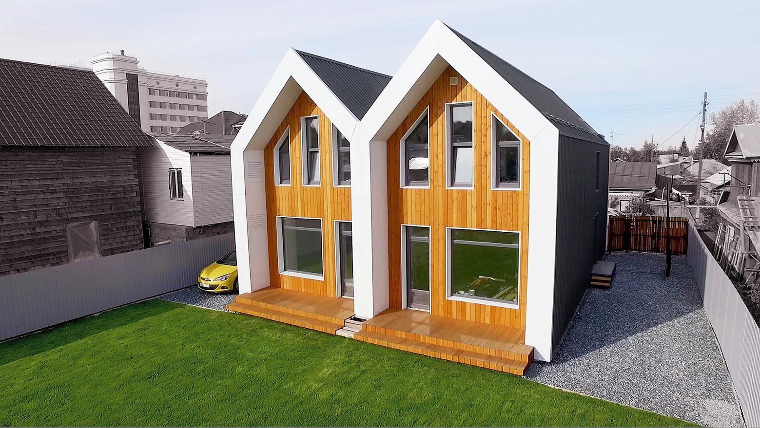 04_South_facade