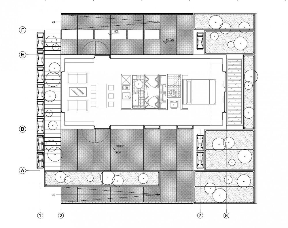 10-floor-plan