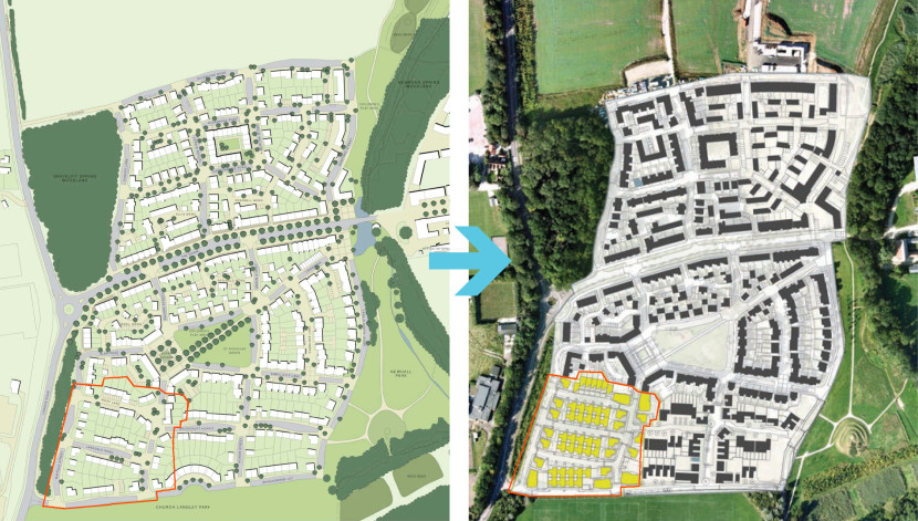 Alison-Brooks-Architects-_-Newhall-Be-_-Harlow-Essex-_-Masterplan-Diagram-830x471