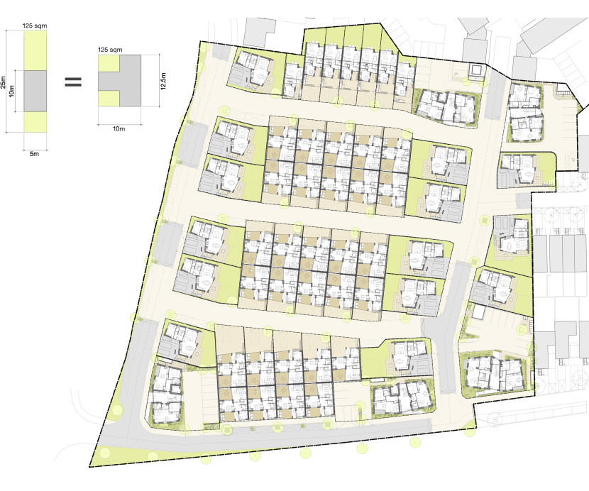 Alison-Brooks-Architects-_-Newhall-Be-_-Harlow-Essex-_-Masterplan-_-Courtyard-Diagram-1-830x692