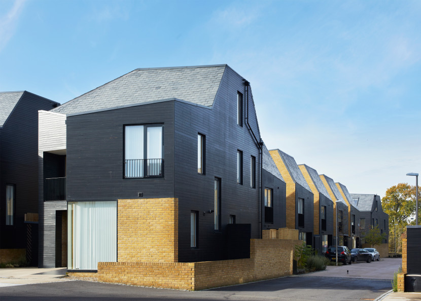 Alison-Brooks-Architects-_-Newhall-Be-_-Harlow-Essex-_-Photo-Exterior-Street-Corner-830x594