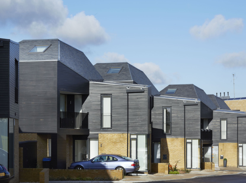 Alison-Brooks-Architects-_-Newhall-Be-_-Harlow-Essex-_-Photo-Villas-Close-830x618