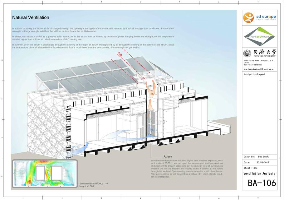 Arch2O-SD12TongjiUniversityTeam-ParaEcoHouse-12