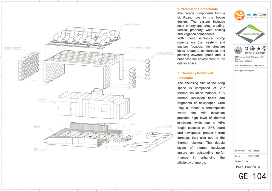 Arch2O-SD12TongjiUniversityTeam-ParaEcoHouse-13
