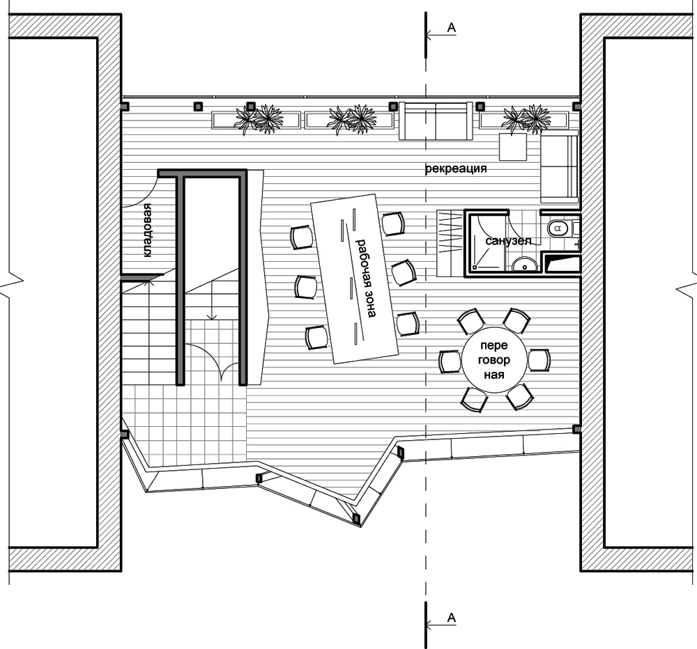 ZABORfirst-floor-plan
