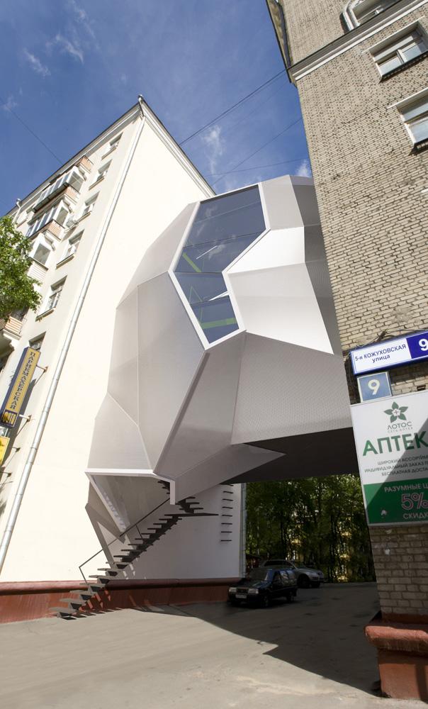 ZABORmain-facade-2