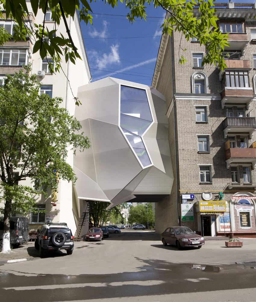 ZABORmain-facade