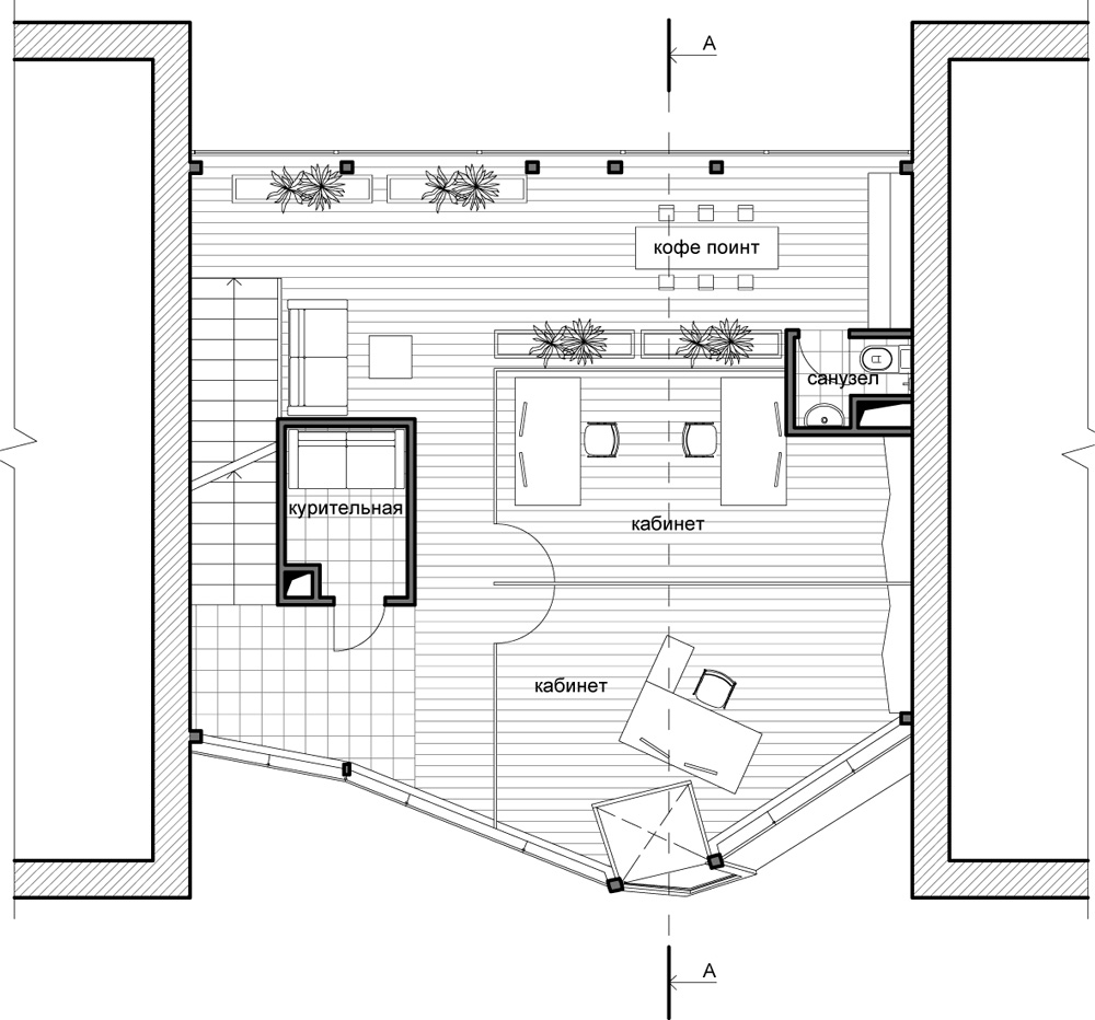ZABORsecond-floor-plan