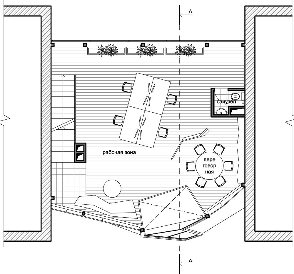 ZABORthird-floor-plan