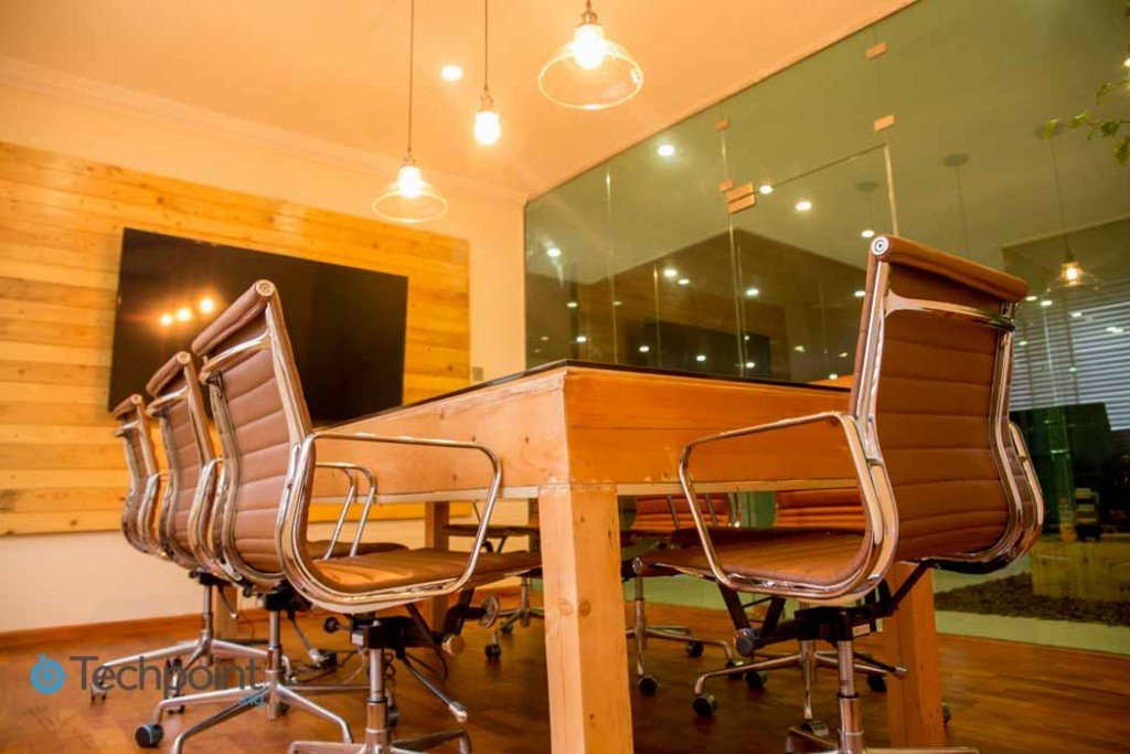 anakle-office-1-of-21-1024x683
