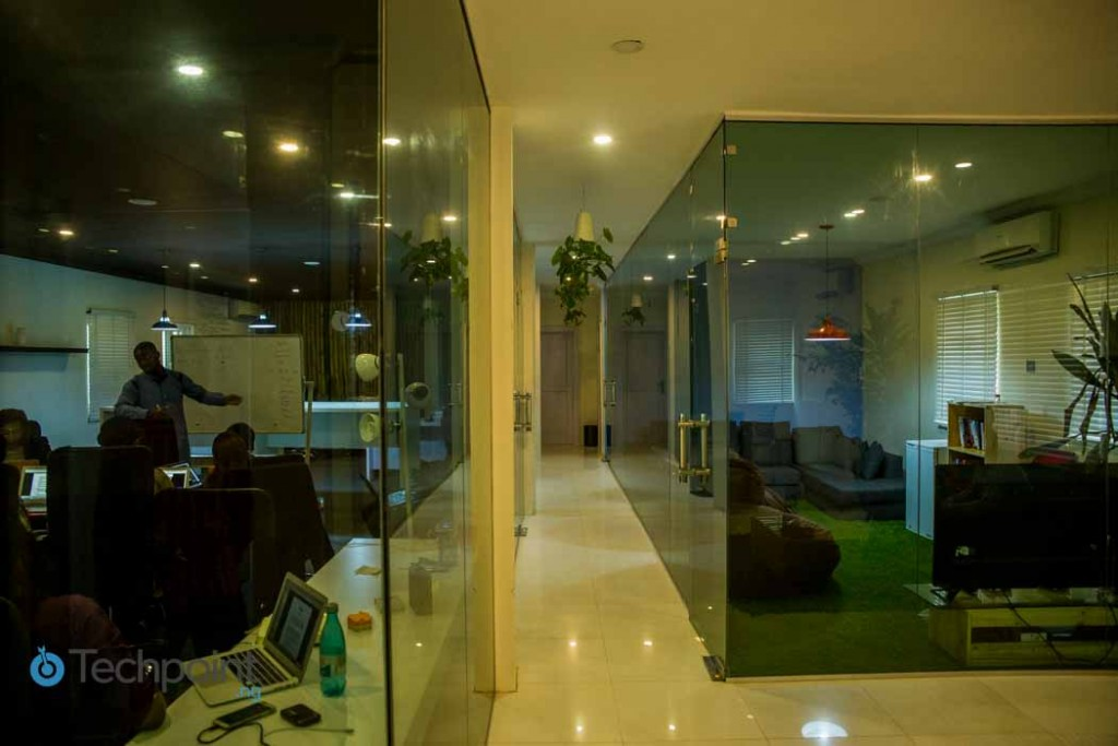 anakle-office-4-of-21-1024x683