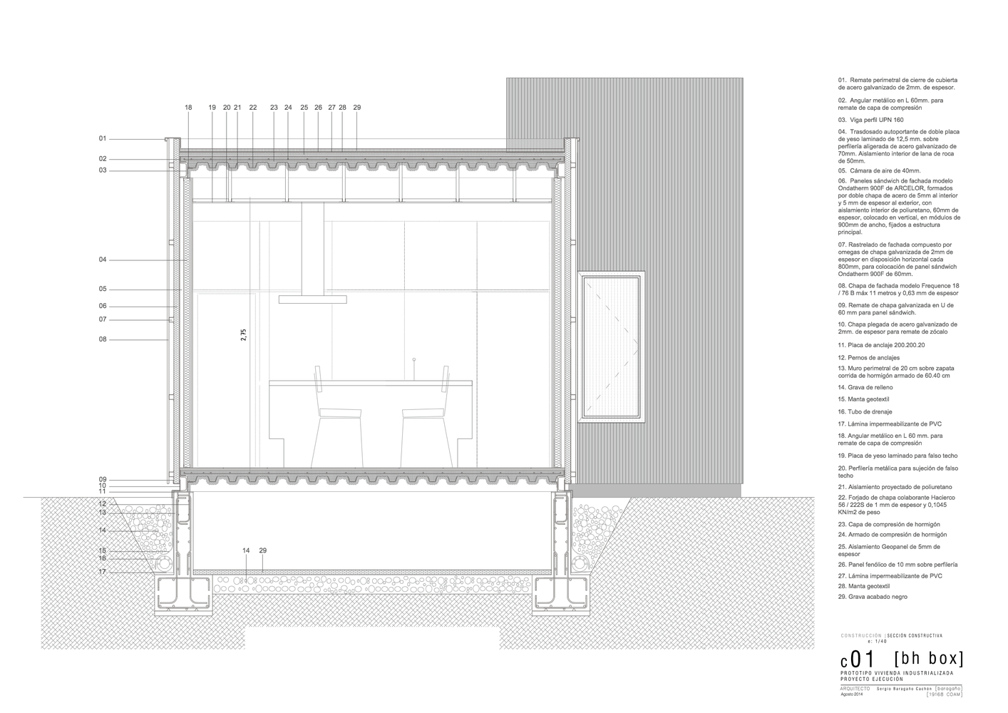 c01-constructiva