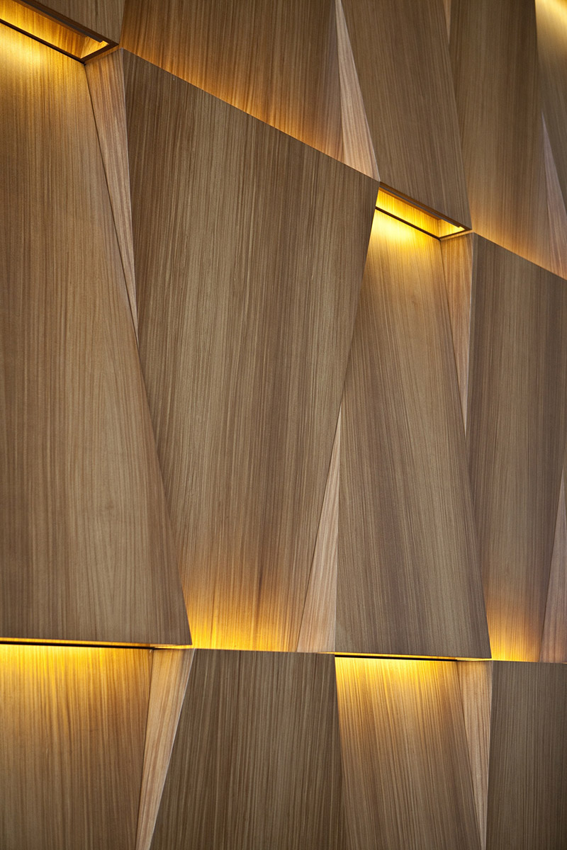 sipopo-congress-center-tabanlioglu-architects-panel-detail
