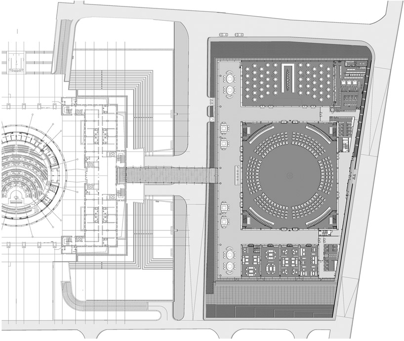 sipopo-congress-center_tabanlioglu-architects_floor-plan