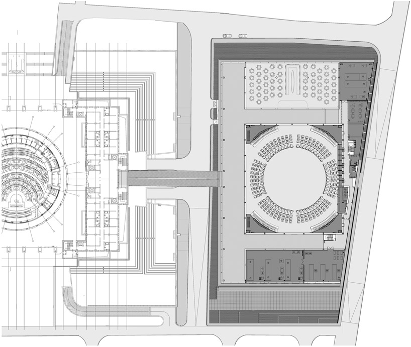 sipopo-congress-center_tabanlioglu-architects_level-1-floor-plan