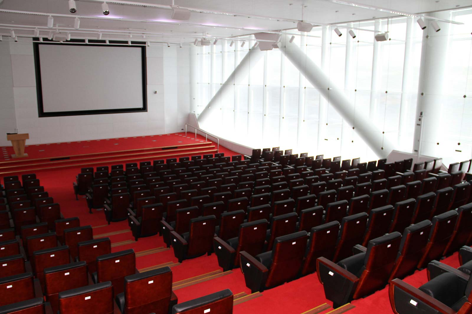 the-mauritius-commercial-bank-ebene-jean-francois-koenig-auditorium