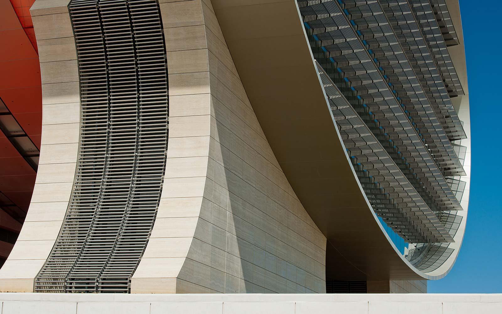 the-mauritius-commercial-bank-ebene-jean-francois-koenig-close-up-shading