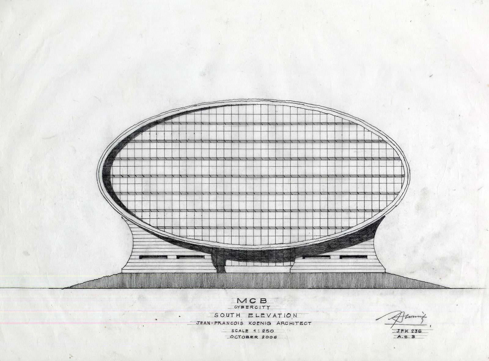 the-mauritius-commercial-bank-ebene-jean-francois-koenig-hand-elevations