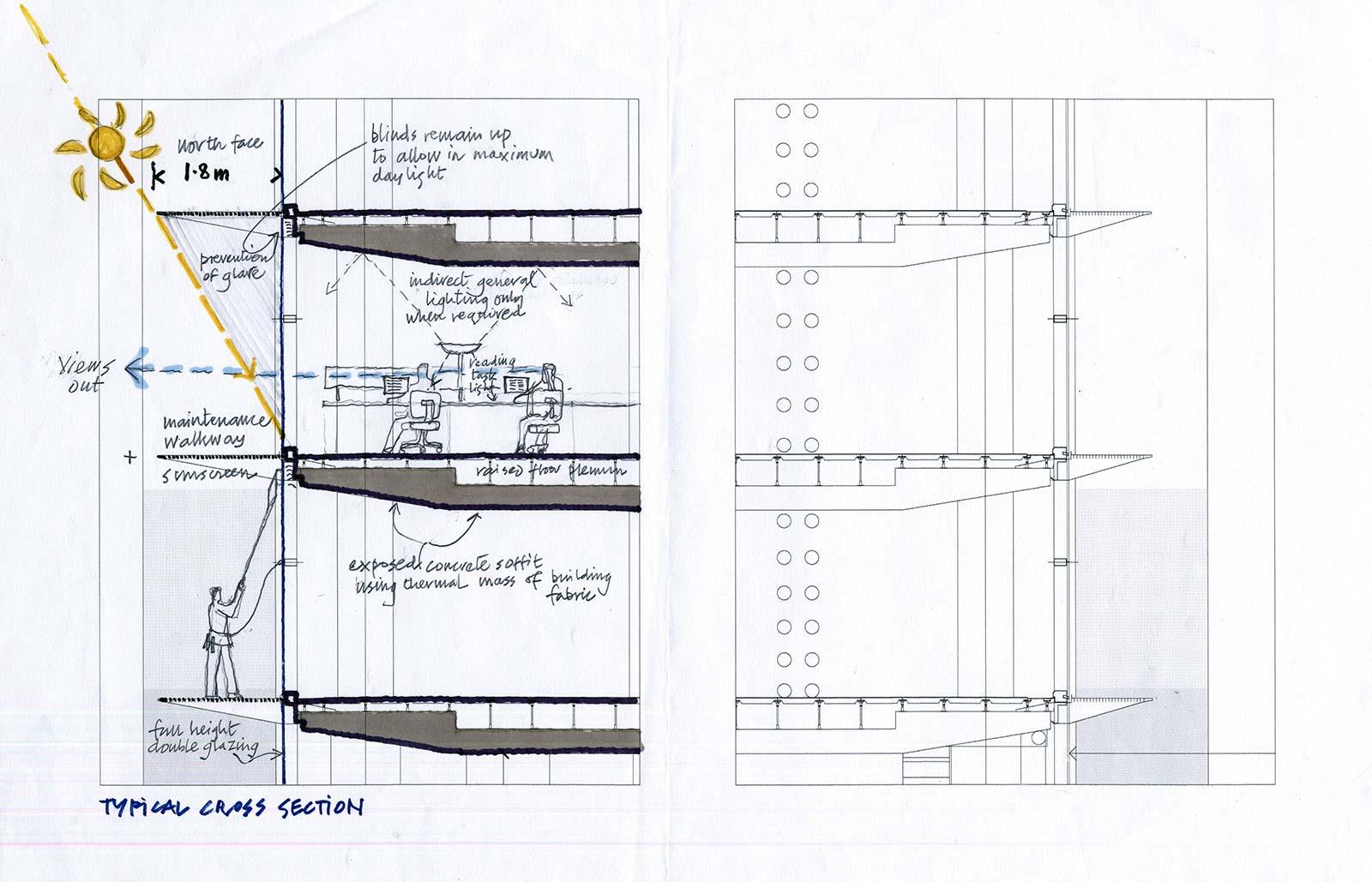 the-mauritius-commercial-bank-ebene-jean-francois-koenig-sectional-details