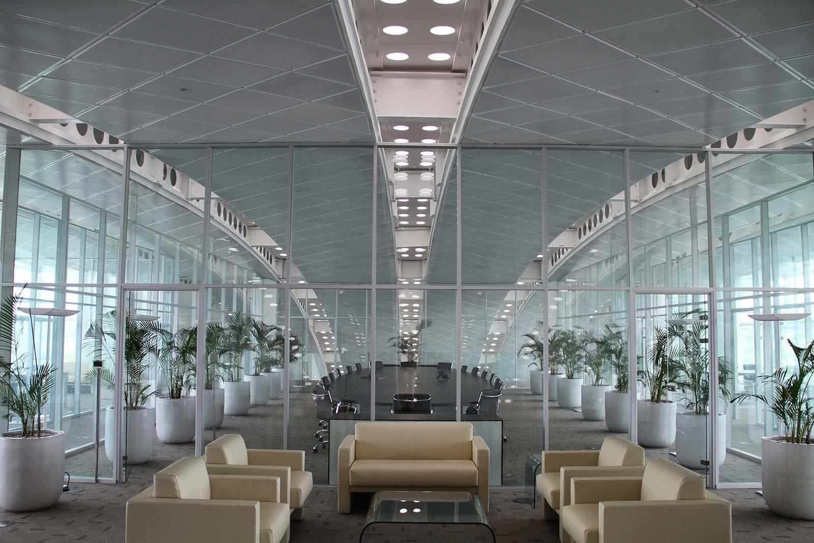 the-mauritius-commercial-bank-ebene_jean-francois-koenig-interior-space