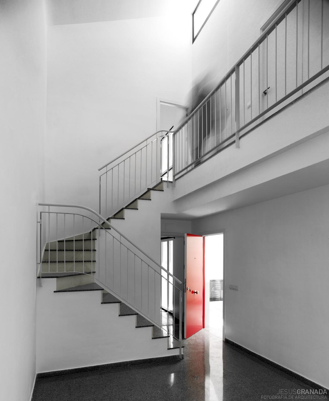 CORDOVA SOCIAL HOUSING 11
