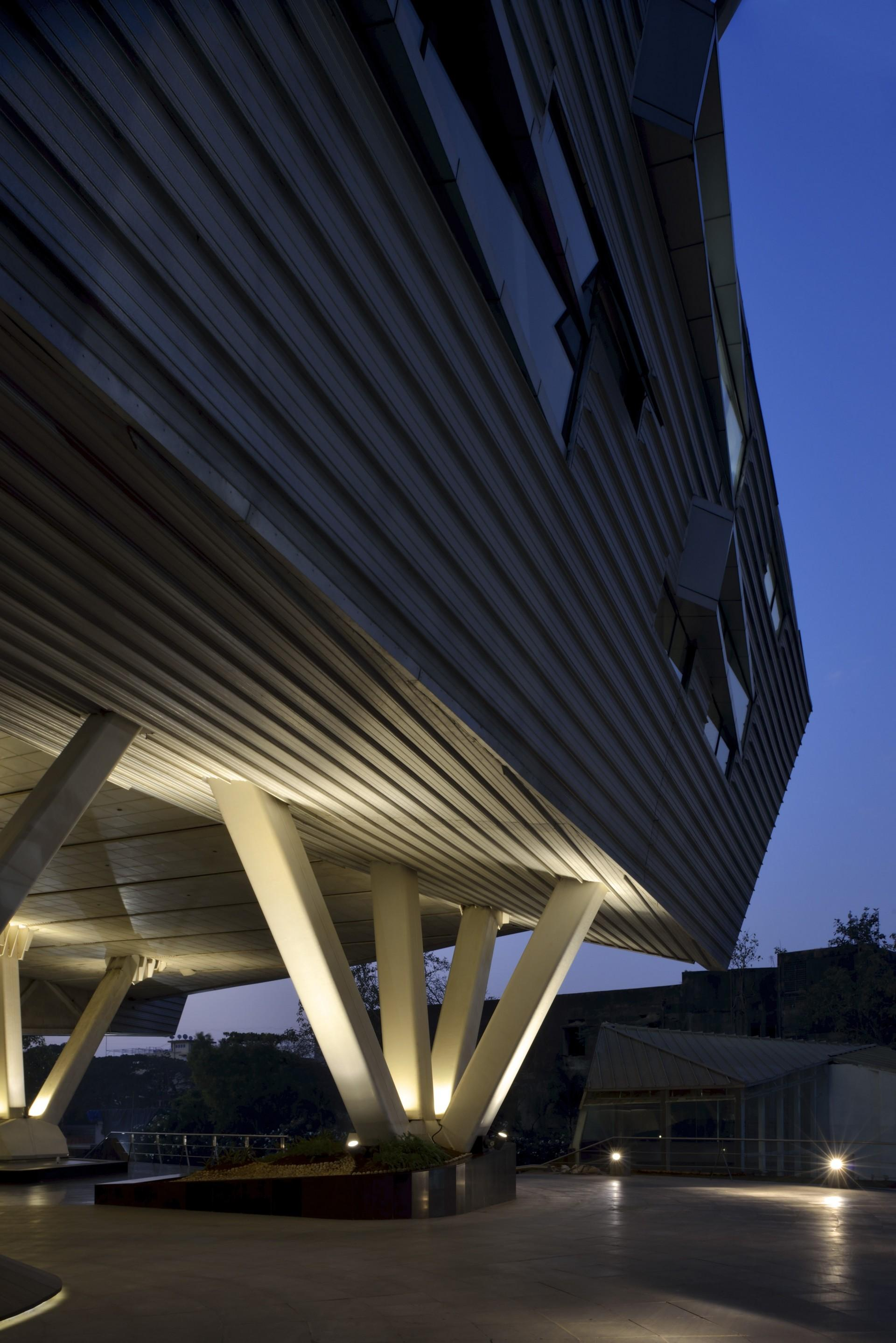 GMS Grande Palladium 11