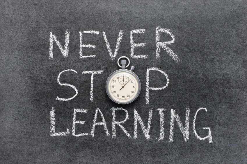 Leaders-Never-Stop-Learning-ej4-Blog-Post