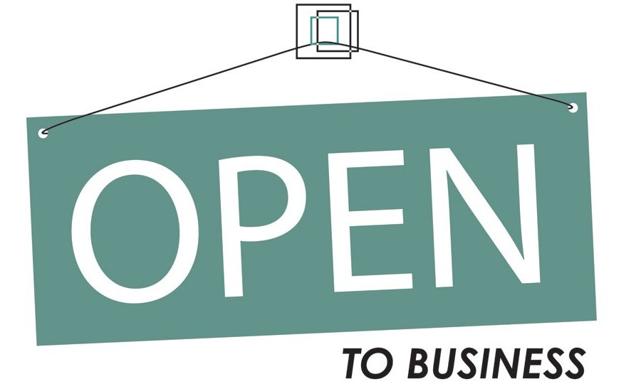 Open_to_business_logo