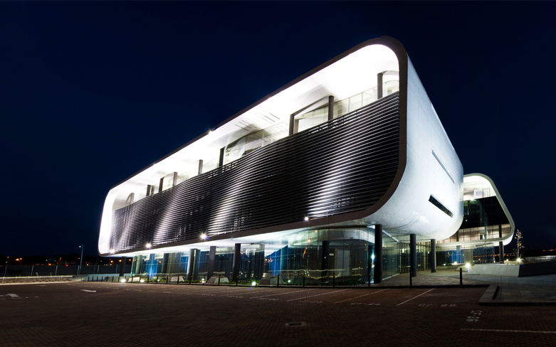 afgri-headquarters-building-paragon-architects-1