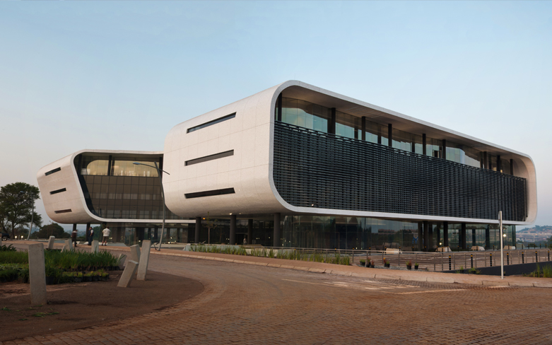 afgri-headquarters-building-paragon-architects-11