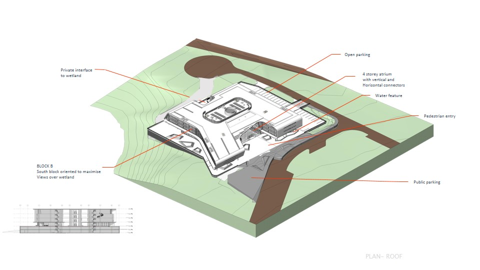 afgri-headquarters-building-paragon-architects-roof-plan