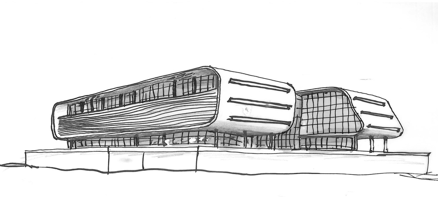 afgri-headquarters-building-paragon-architects-sketch-2