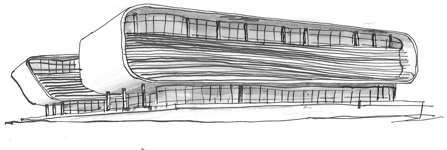 afgri-headquarters-building-paragon-architects-sketch-3