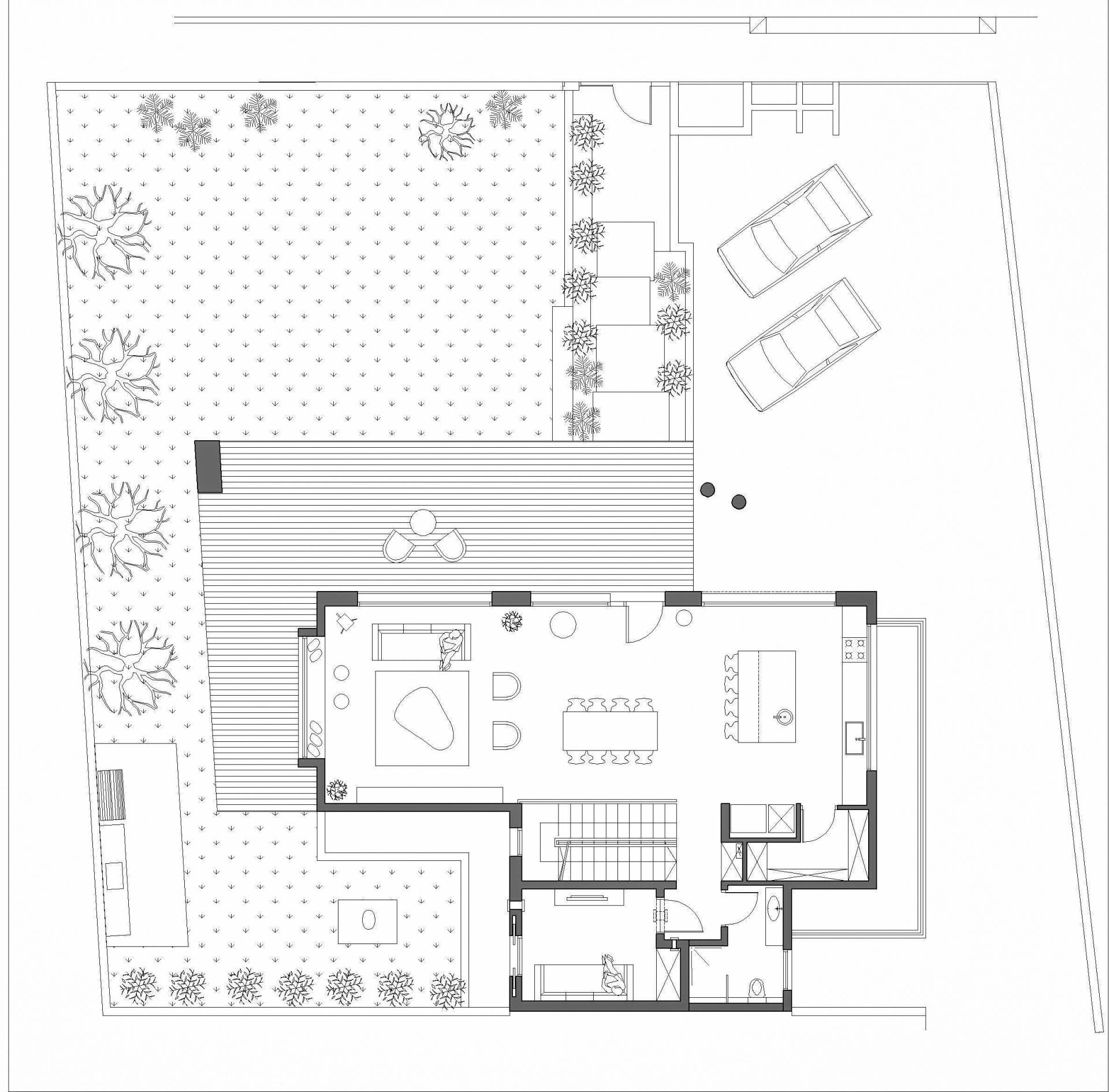 concrete ron shenkin ground floor plan