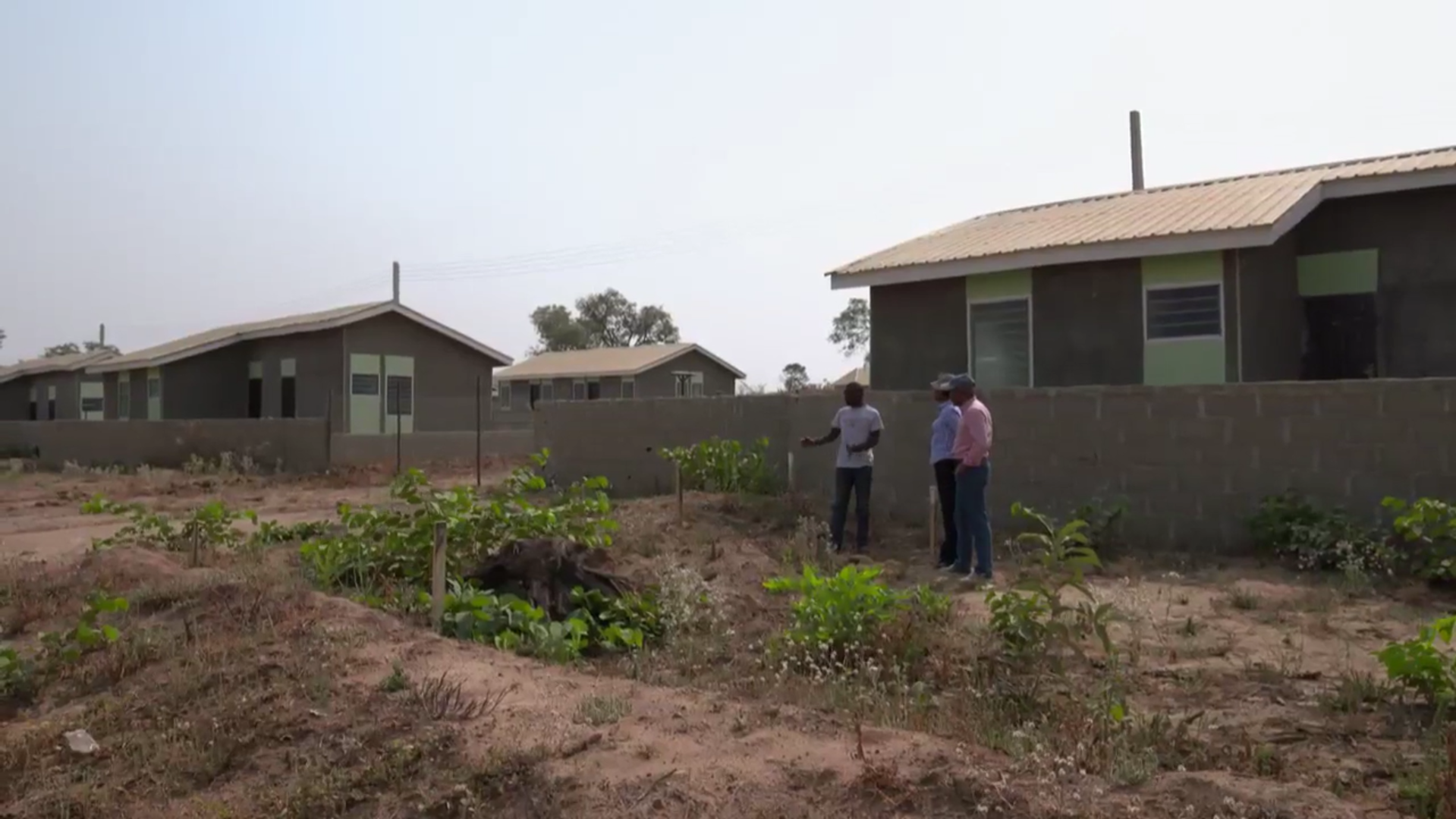 its africas time nigeria housing 3