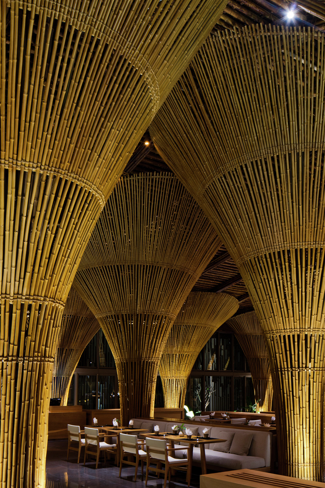 06_layered-bamboo-column