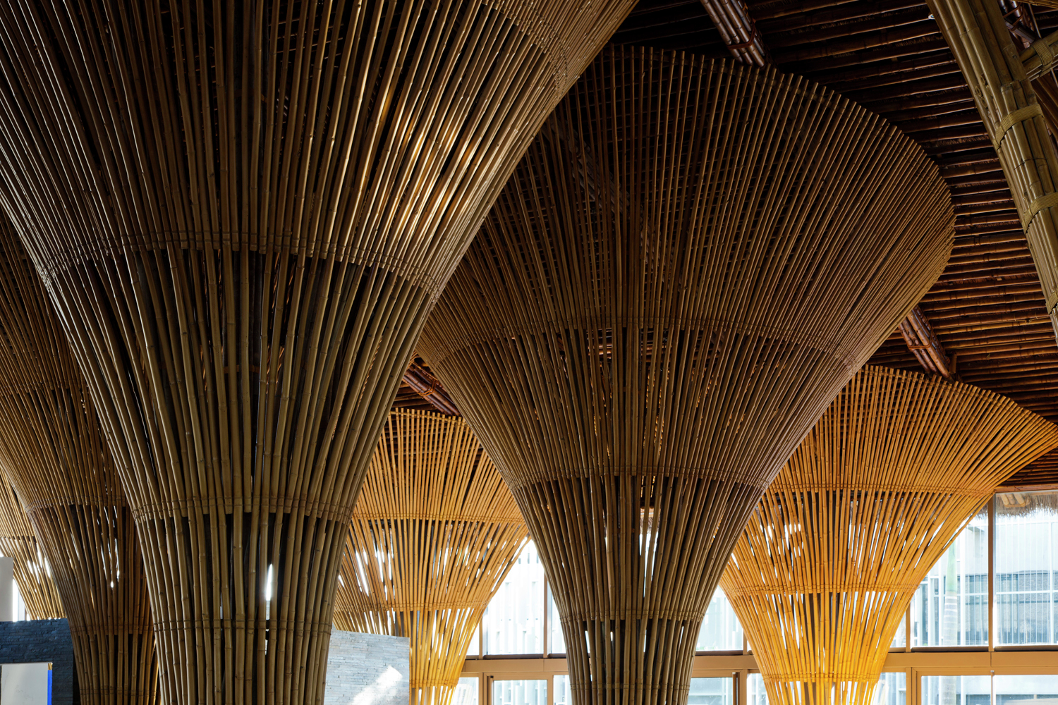 07_detail-of-bamboo-column