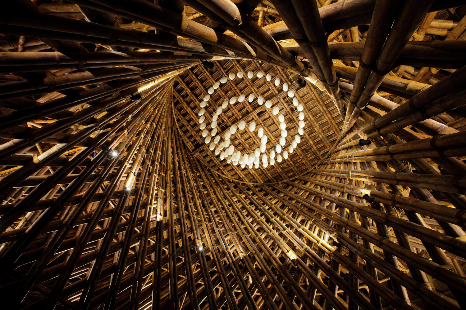 14_bamboo-structure-of-bar
